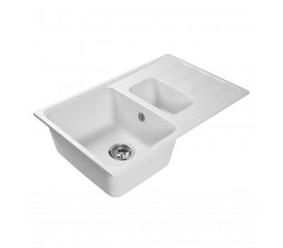 LEX Maggiore 780 White купить недорого с доставкой