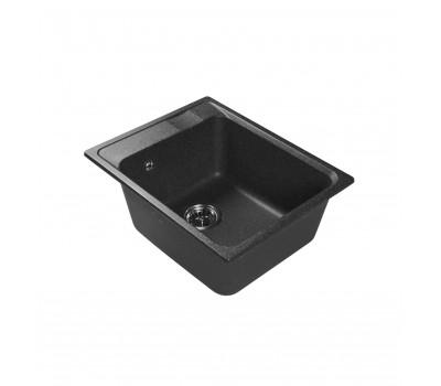 LEX Nemi 510 Black купить недорого с доставкой