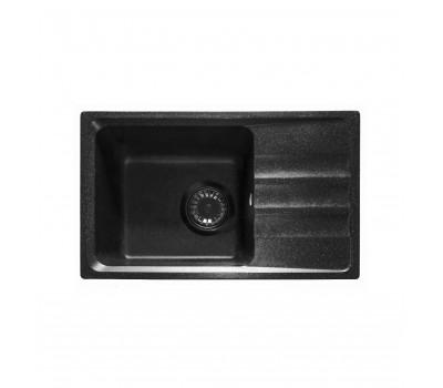 LEX Lumera 680 Black купить недорого с доставкой