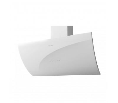 LEX Plaza 900 White купить недорого с доставкой