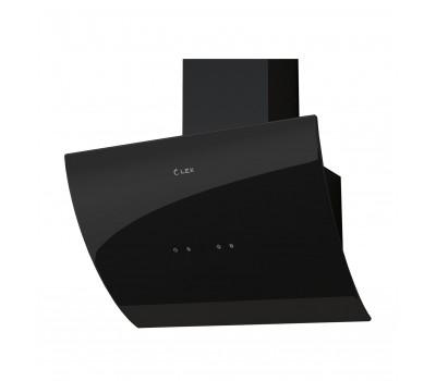 LEX Plaza 600 Black купить недорого с доставкой