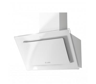 LEX Mika GS 600 White купить недорого с доставкой