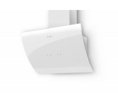 LEX Plaza 600 White купить недорого с доставкой