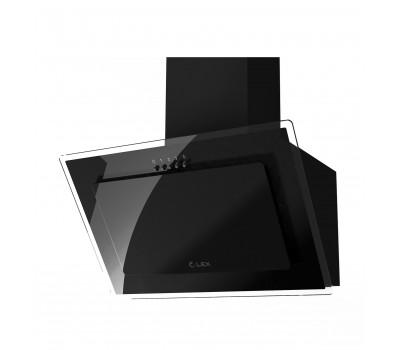 LEX Mika G 500 Black купить недорого с доставкой