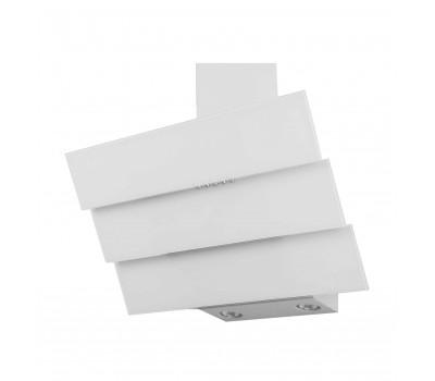 LEX Rio 600 White купить недорого с доставкой