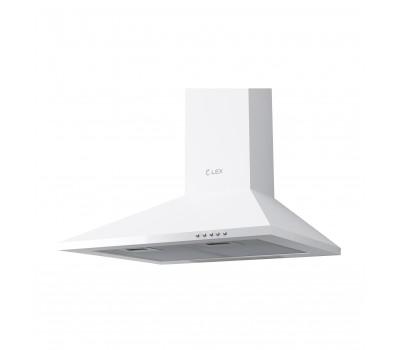 LEX Basic 600 White купить недорого с доставкой