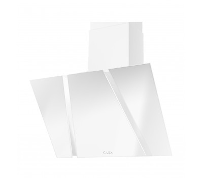 LEX Ori 600 White купить недорого с доставкой