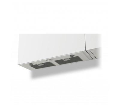 LEX GS BLOC P 900 White купить недорого с доставкой