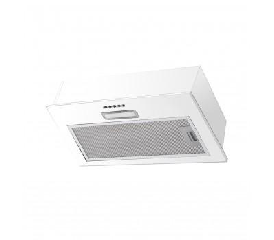 LEX GS Bloc Light 600 White купить недорого с доставкой