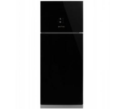Холодильник Vestfrost VF 590 UHS черный купить недорого с доставкой