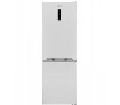 Холодильник Vestfrost VF 373 EW белый купить недорого с доставкой