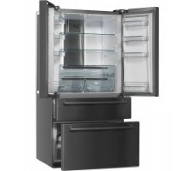 Холодильник Vestfrost VF 911 X Side by Side купить недорого с доставкой