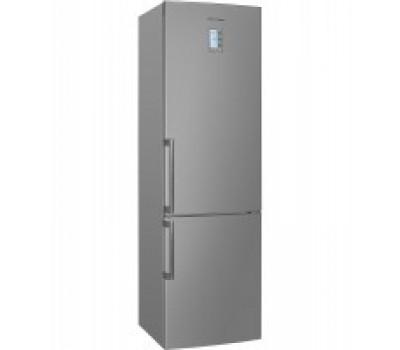 Холодильник Vestfrost VF 3863 X нержавеющая сталь купить недорого с доставкой