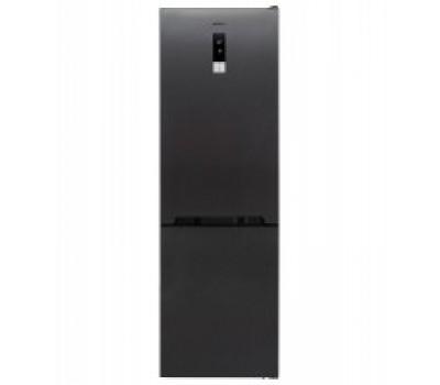 Холодильник Vestfrost VF 373 ED темная сталь купить недорого с доставкой