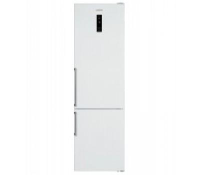 Холодильник Vestfrost VF 3863 W белый купить недорого с доставкой