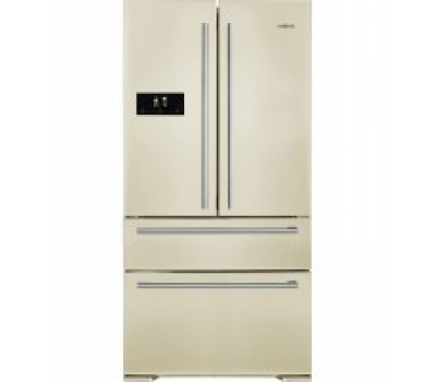 Холодильник Vestfrost VF 911 B бежевый купить недорого с доставкой
