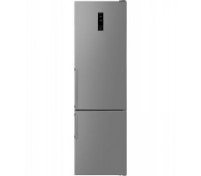 Холодильник Vestfrost VF 3863 X сталь купить недорого с доставкой