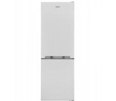 Холодильник Vestfrost VF 373 MW белый купить недорого с доставкой