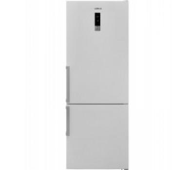 Холодильник Vestfrost VF 492 EW белый купить недорого с доставкой