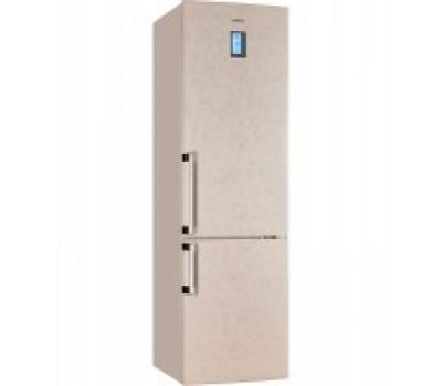Холодильник Vestfrost VF 3863 B бежевый купить недорого с доставкой