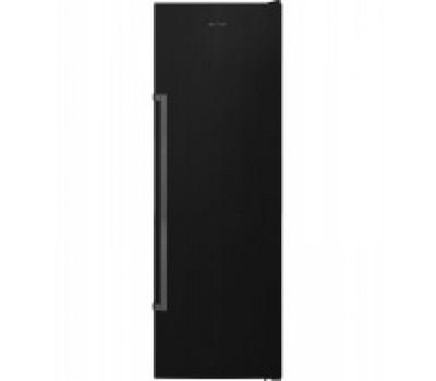 Холодильник Vestfrost VF 395 SB BH черный купить недорого с доставкой