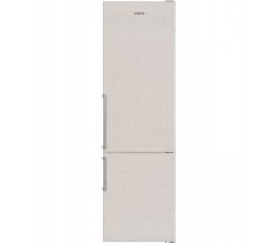 Холодильник Vestfrost VF 3863 MB бежевый купить недорого с доставкой