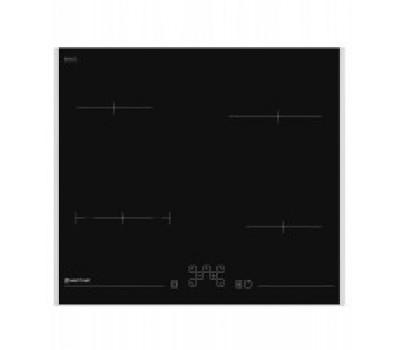 Варочная панель Vestfrost VFVIT60HL купить недорого с доставкой