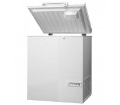 Морозильный ларь Vestfrost Solutions HF 201 купить недорого с доставкой