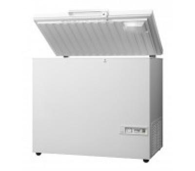 Морозильный ларь Vestfrost Solutions HF 300 купить недорого с доставкой