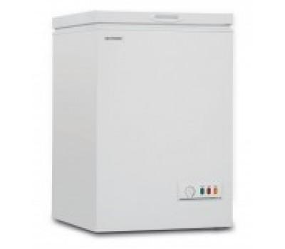 Морозильный ларь Vestfrost Solutions HF 108 купить недорого с доставкой