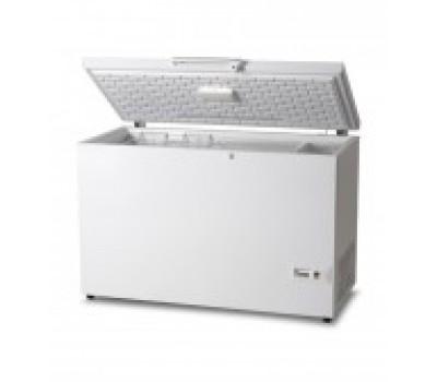 Морозильный ларь Vestfrost Solutions HF 396 Special купить недорого с доставкой