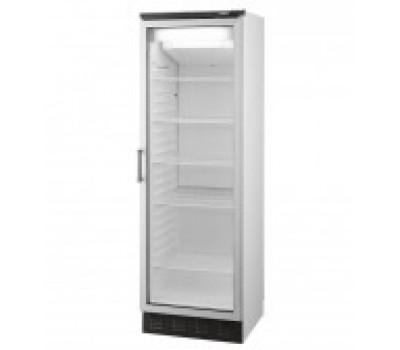 Морозильный шкаф Vestfrost Solutions NFG 309 купить недорого с доставкой