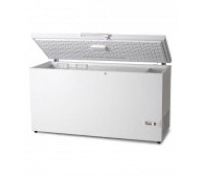 Морозильный ларь Vestfrost HF 506 купить недорого с доставкой