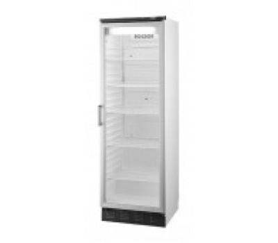 Холодильный шкаф Vestfrost FKG 371 Special купить недорого с доставкой