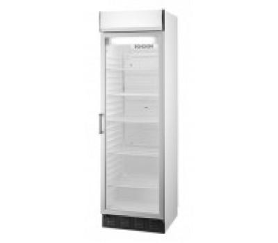 Холодильный шкаф Vestfrost FKG 410 купить недорого с доставкой