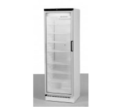 Холодильный шкаф Vestfrost VKG 571 W купить недорого с доставкой