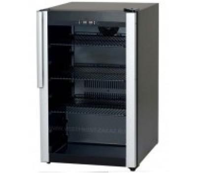 Холодильный шкаф Vestfrost M 85 купить недорого с доставкой