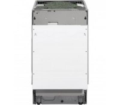 Посудомоечная машина встраиваемая Vestfrost VFDW4542 купить недорого с доставкой