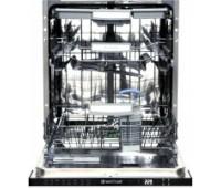 Посудомоечная машина встраиваемая Vestfrost VFDW6052