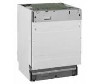 Посудомоечная машина встраиваемая Vestfrost VFDW6021