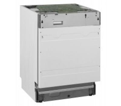 Посудомоечная машина встраиваемая Vestfrost VFDW6021 купить недорого с доставкой