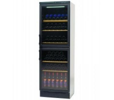 Винный шкаф Vestfrost Solutions VKG 570 S купить недорого с доставкой