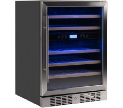 Винный шкаф Vestfrost VFWC150Z2 купить недорого с доставкой