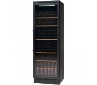 Винный шкаф Vestfrost Solutions VKG 571 BK купить недорого с доставкой