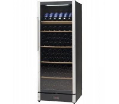Винный шкаф Vestfrost Solutions W 155 B купить недорого с доставкой