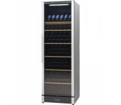 Винный шкаф Vestfrost Solutions FZ 365 W купить недорого с доставкой