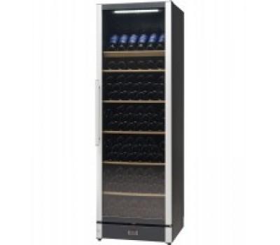 Винный шкаф Vestfrost Solutions W 185 B купить недорого с доставкой