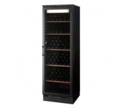 Винный шкаф Vestfrost VKG 571 Black купить недорого с доставкой