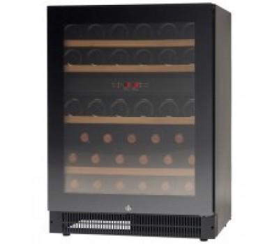 Винный шкаф Vestfrost Solutions WFG 45 купить недорого с доставкой