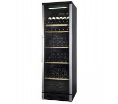 Винный шкаф Vestfrost Solutions W 571 B купить недорого с доставкой